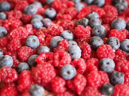 Alimentos que anulan el cáncer
