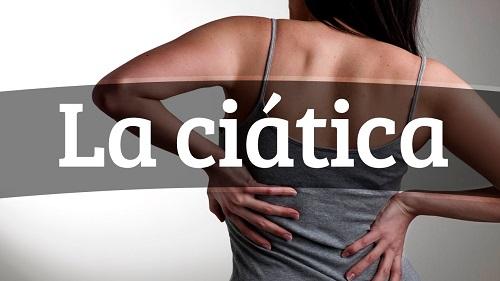ciatica.jpg