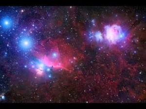 Como controlar los viajes astrales 1