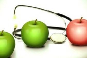 ¿Cómo podemos sanar? Un recorrido por diferentes alternativas para recuperar salud