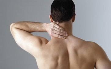 Contracturas de cuello adiós En un minuto Una guía completa para solucionar este problema tan molesto Video de ejercicios