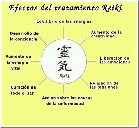 efectos-del-reiki.jpg