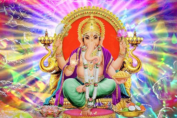 ganesha-mantra-libera-obstaculos.jpg