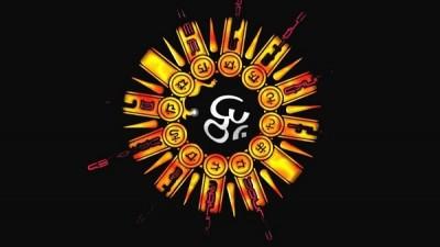 Mantra que transmuta energía negativa EK ONG KAR Hay un Creador