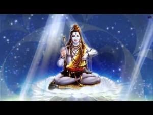 Mantra de la vida plena Om Namo Shivaya Gurave