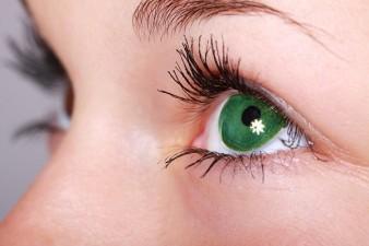 Fortalecer la vista Consejos Causas emocionales Receta natural Y recomendaciones