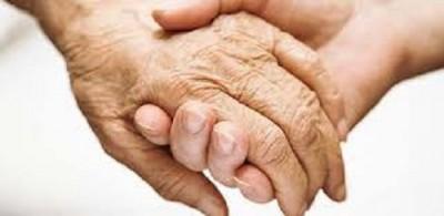 Parkinson origen emocional Conductas a mejorar Mensaje oculto en la enfermedad
