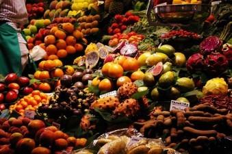 Recetas para colesterol e hipertensión