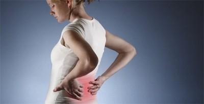 Restauración ósea en una semana Receta natural Causas emocionales a corregir