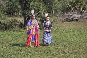 25 Consejos ancestrales