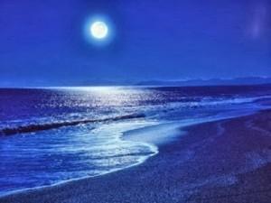 Rocío de la mañana y sal de mar El camino hacia la medicina definitiva