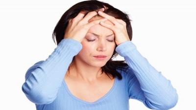 Vitaminas y migrañas Relación entre ambas Nuevas causas que la provocan