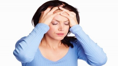 Vitaminas y migrañas