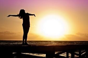 Dopamina para vivir feliz y motivado