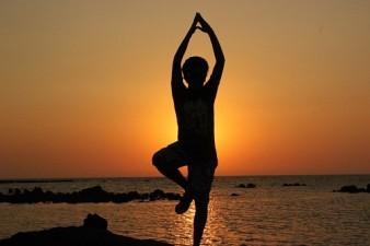 Como mejorar intercambio mente cuerpo Técnicas que ayudan Yoga Chi Kung