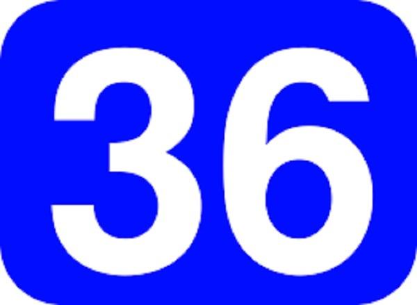 36-leyes-universales.jpg