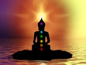 7 consejos para activar chakras ¿Cómo activar chakras? Armonizandonos