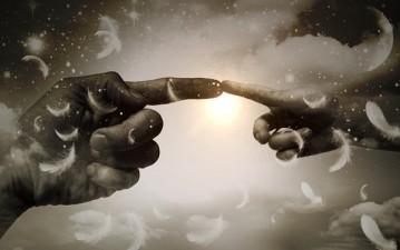 Por qué Dios permite las injusticias?