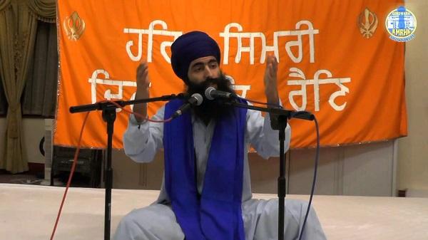 Sri-Guru-Ram-Das-Ji.jpg