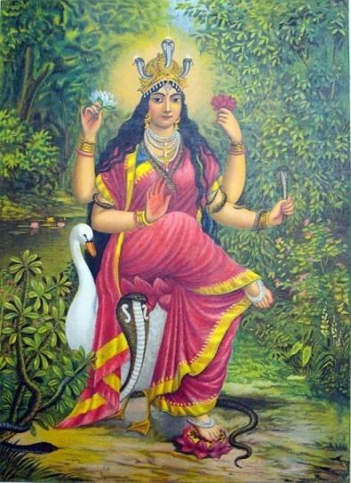 adi-mantra-abre-meditacion-kundalini-yoga.jpg