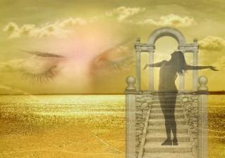 Como lograr sueños lúcidos