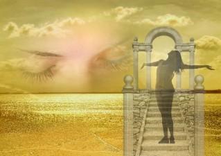 Como lograr sueños lúcidos Podemos elegir lo que soñamos y Programar nuestros sueños
