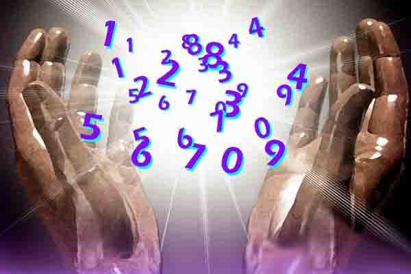 códigos-numéricos.jpg