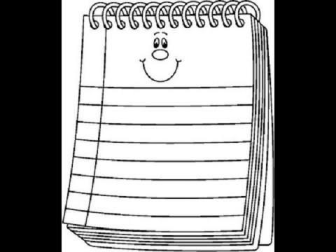 cuaderno-reiki.jpg