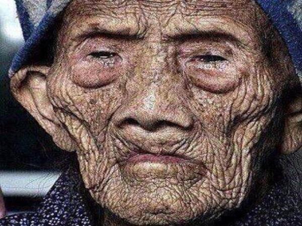hombre-más-viejo-.jpg