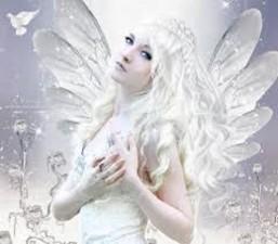 Mantra para contactar ángeles