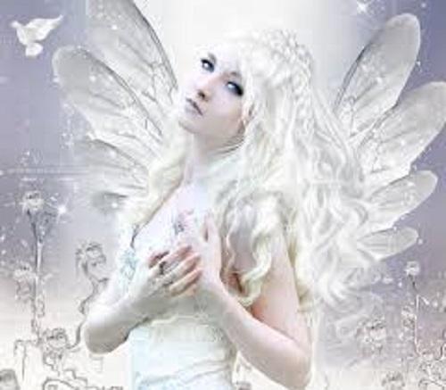 mantra-angeles.jpg