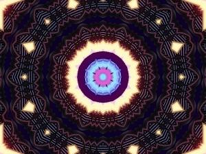 Mantra de la iluminación 2 OM AH HUNG VAJRA GURU PEMA SIDDHI HUNG