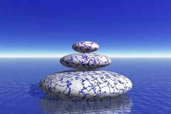 Mantra para la paz interior Aquieta y entrena la mente contra el estrés diario