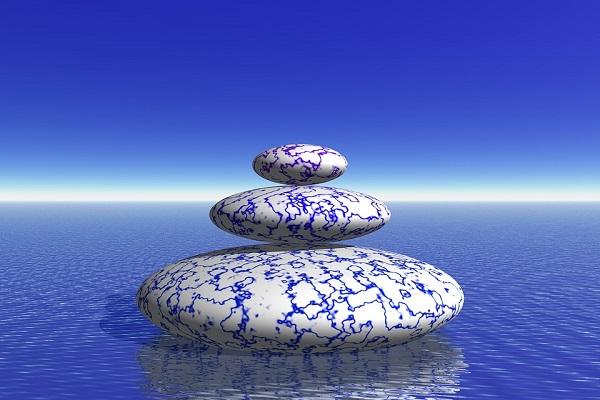 Mantra para la paz interior autosanaci n y espiritualidad for Meditacion paz interior