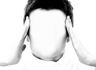 Adiós dolores de cabeza