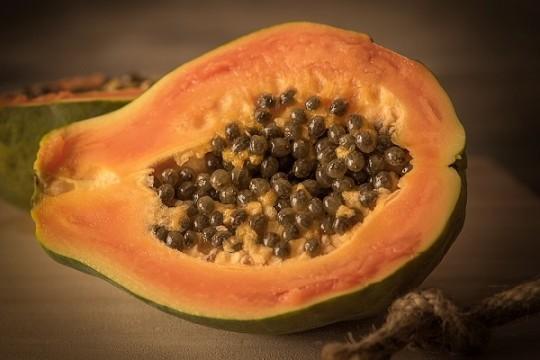 semilla-papaya.jpg