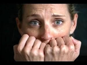 Angustia Origen emocional ¿Cuáles son sus causas reales de aparición?
