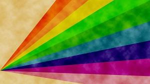 Como saber el color de nuestra aura