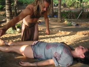 Métodos para equilibrar los chakras