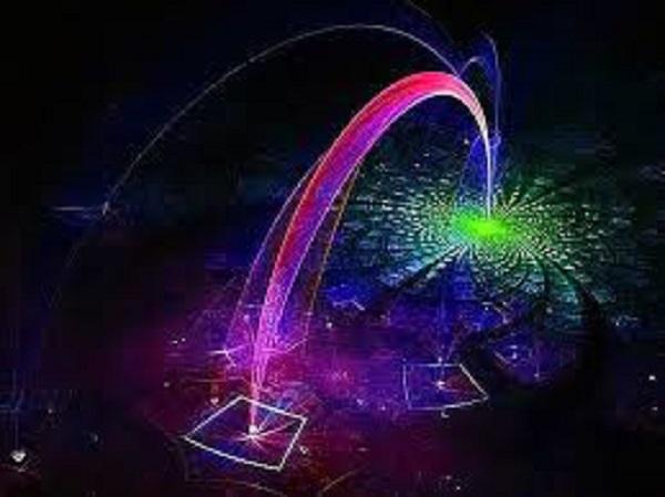 fisica-cuantica-para-q-sirve.jpg