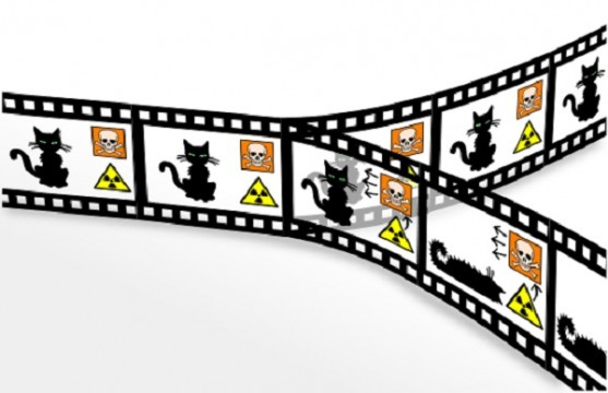 mundos-paralelos-gato-Schroedinger.jpg