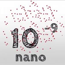 El peligro de las nano partículas Más de 50 años de mentiras No son nada nuevas