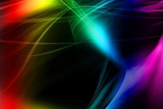 Nueva definición del aura