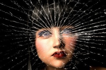 7 típicos pensamientos tóxicos