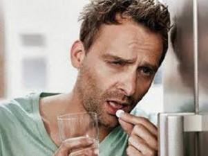 Al sanar solemos empeorar síntomas Así comienza la sanación verdadera¿Qué significa sanar?