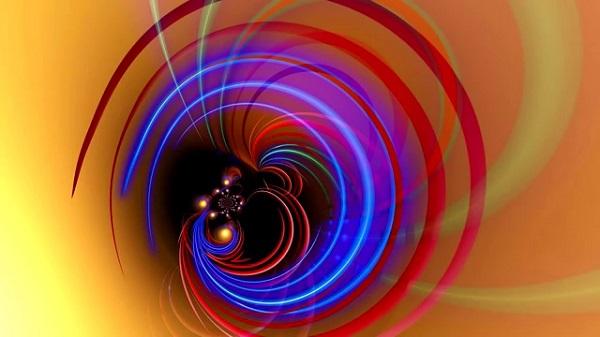 sonido-y-chakras.jpg