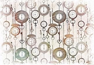 Viajando en el tiempo