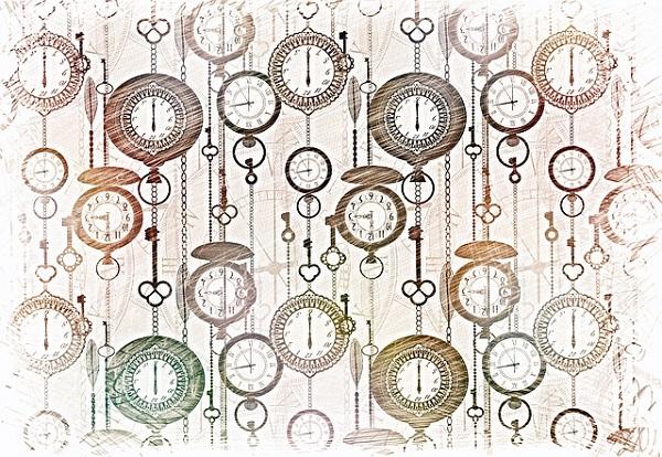 viaje-tiempo2.jpg