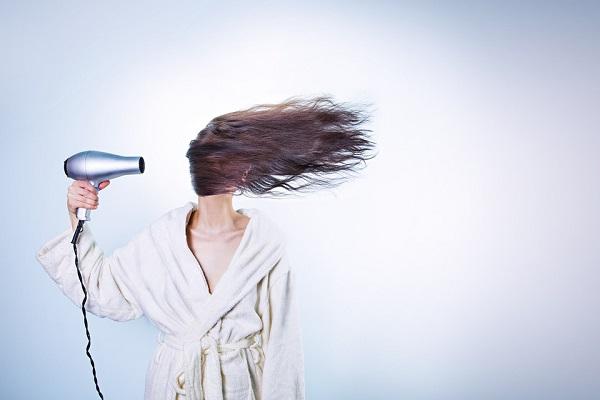 cabello2a.jpg