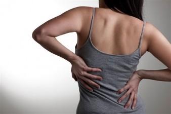 Nuevo enfoque en fibromialgia